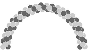 arche-ballons-torsades