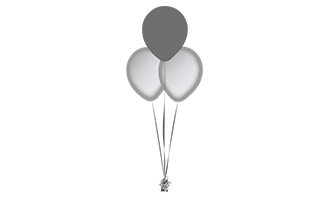bouquet-3ballons