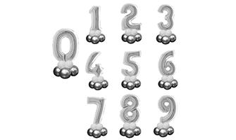 centre-table-chiffre-alu