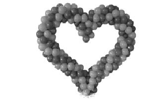 forme-coeur-en-ballons